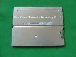 Image 1 - מודול LCD 10.4 inch מקורי NL10276BC20 ציוד תעשייתי