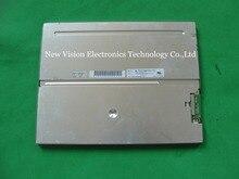 NL10276BC20 10 الأصلي 10.4 بوصة lcd وحدة لل معدات الصناعية