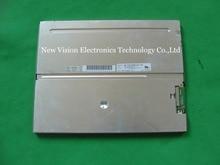 NL10276BC20 10 Orijinal 10.4 inç LCD Modülü Endüstriyel Ekipman için
