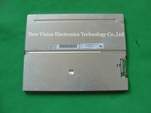 산업 설비 용 NL10276BC20 10 original 10.4 인치 lcd 모듈