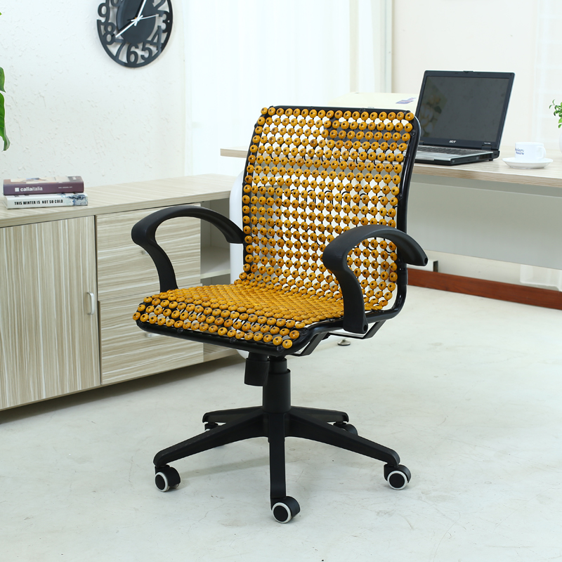 Summer Is Relaxed Breathable Fashion Office Chair In Chairs From Furniture On Aliexpress Alibaba Group