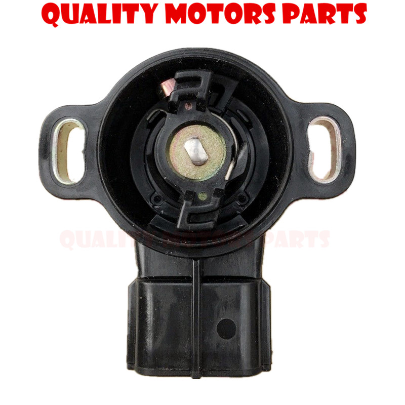 Ford Mazda TPS Throttle Position Sensor KL0118911