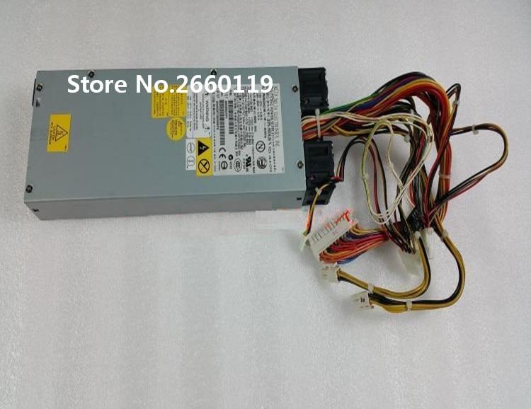Server power supply for DPS-500GB N 1U 500W fully tested server power supply for 39y7415 39y7414 8852 bch dps 2980ab a 69y5844 69y5855 2980w