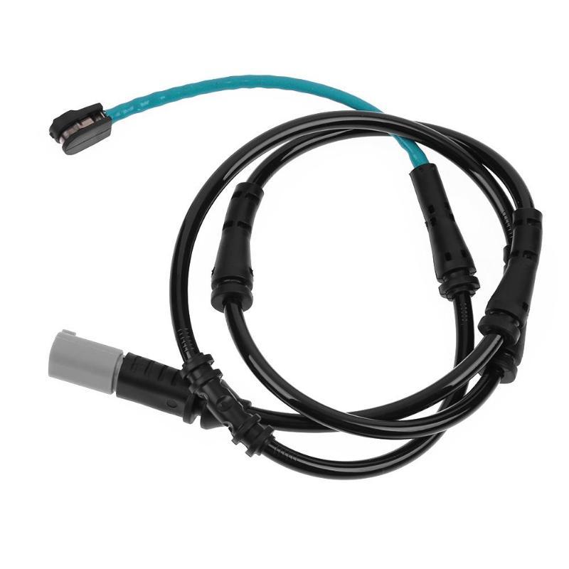 Автомобильный задний датчик тормозных колодок для BMW 5 серии F10/F10 LCI 6 серии F12 34356791962 высококачественные автомобильные аксессуары