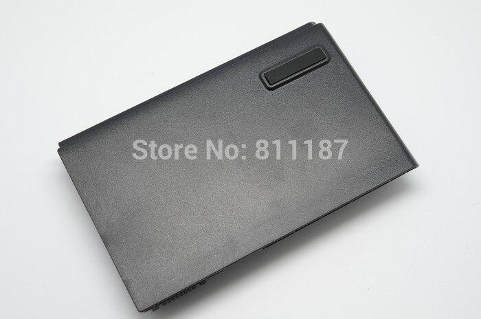 Baterias de Laptop extensa 5210 5220 5235 5420g Tensão DA Bateria : 11.1v OR 10.8v