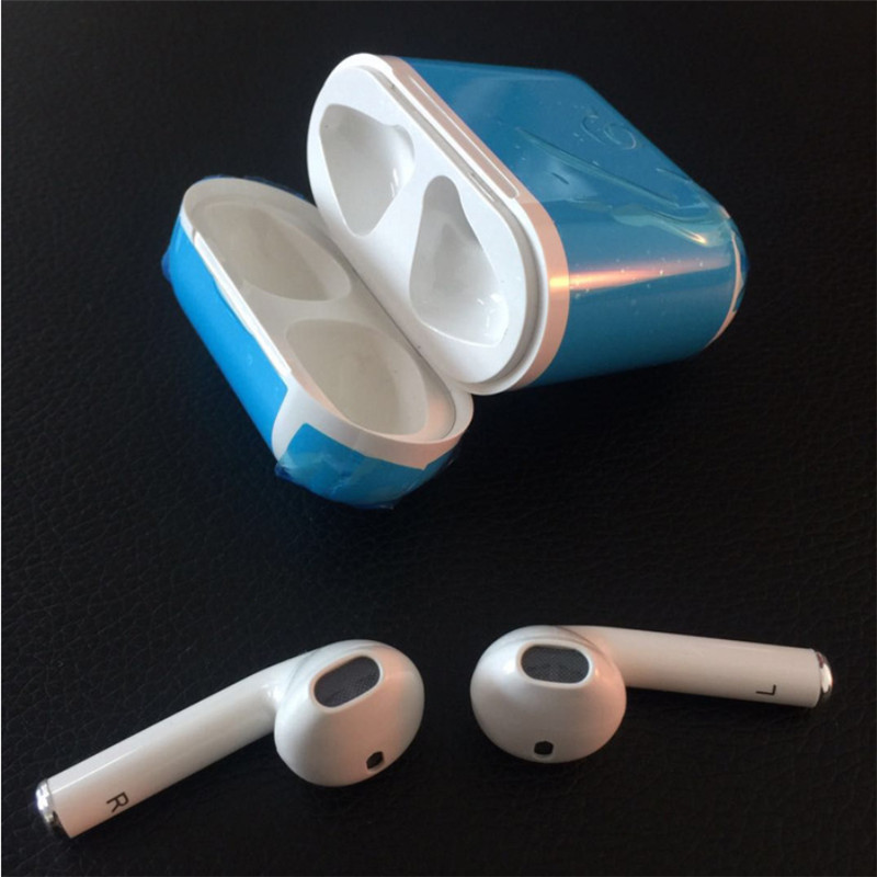SUNNZO i8X Mini Sports Bluetooth Headset Wireless Stereo Bluetooth Earbuds Earphone with Power Bank For Iphone/xiaomi/cubot new wireless bluetooth in ear earphone with microphone power bank sport stereo earbuds headset for iphone xiaomi smartphones
