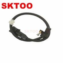 Automatic High Quality Crankshaft Position Sensor 55567243 for Chevrolet Curz OPEL ASTARA