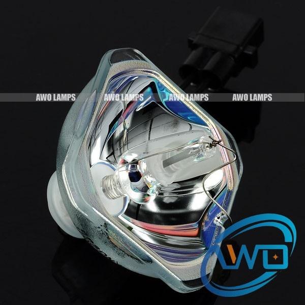 все цены на ELPLP64 / V13H010L64 Compatible bare lamp for EPSON 1850W/1880/935W/D6155W/D6250; EB-1840W/1850W/1860/1870/1880/D615 Projector онлайн