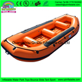 One of the best selling rubber boats in Europe inflatable river raft