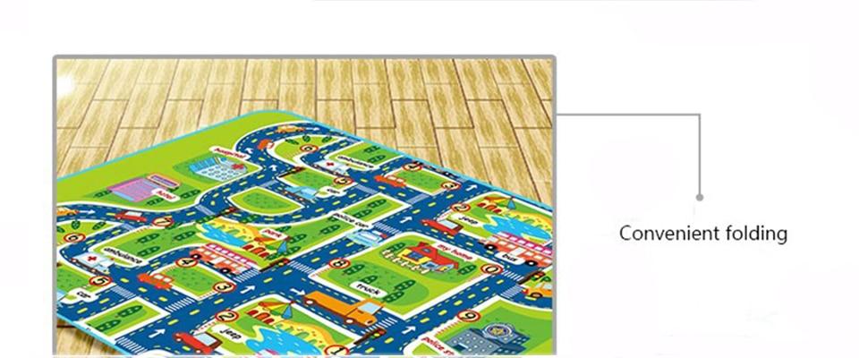 HTB1HUi.pb1YBuNjSszhq6AUsFXaB Foam Baby Play Mat Toys For Children's Mat Kids Rug Playmat Developing Mat Rubber Eva Puzzles Foam Play 4 Nursery DropShipping