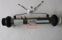 Balboa GS510S 3KW Spa Heater Assembly Inc M7 Sensors Repair M7 Jazzi Winer JNJ Hot Tub