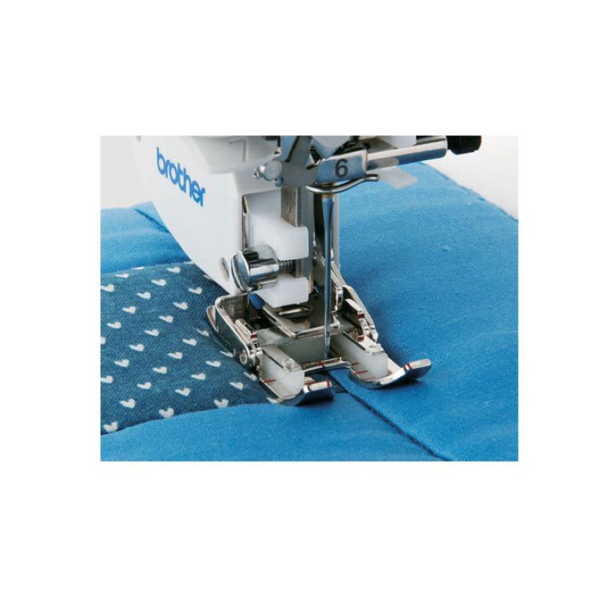 Aliexpress.com : Buy Sewing Parts Presser Feet Open Toe ...