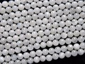 Freeshipping (46 beads/strand) wholesale low price natural 7.5-8mm moonstone round  beads stone for jewelry high quality