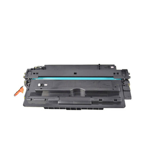 Image 2 - For HP4129X 29X  Compatible 4129X  4129 Toner Cartridge For HP LaserJet 5000/5000g/5000GN/5000LE/5000DN/5000GN