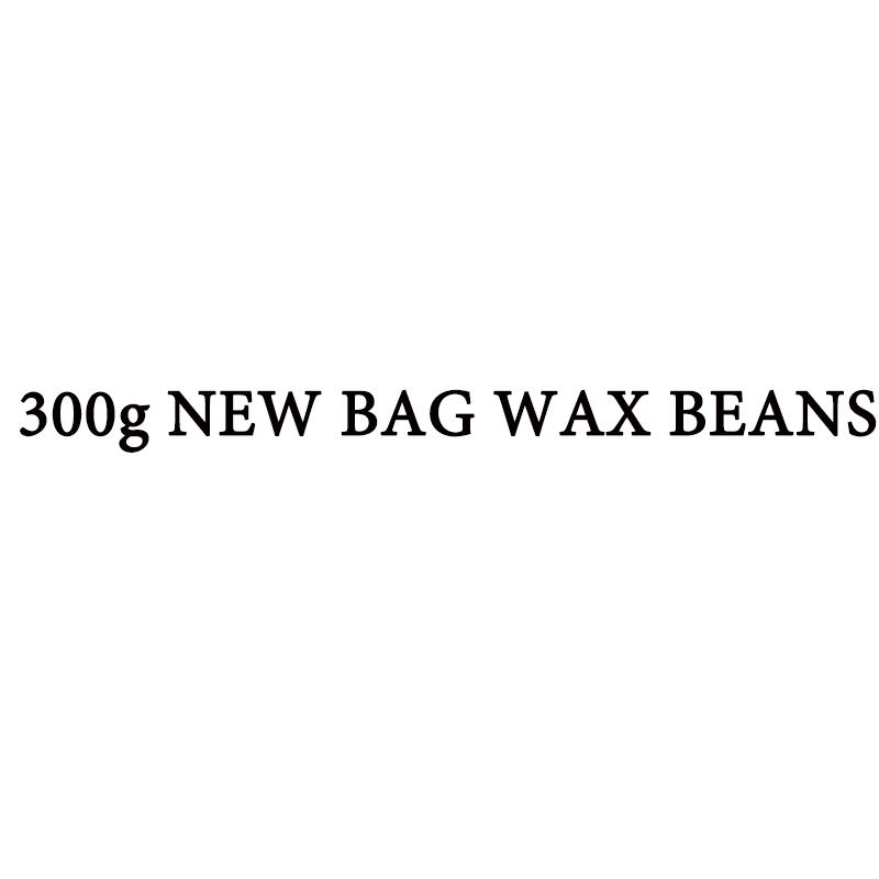 300g New Bag Heater Hair Removal Wax Beans For Body Bikini Hair Removal  Depilatory Wax Beans Waxing Beauty Salon Depilatory300g New Bag Heater Hair Removal Wax Beans For Body Bikini Hair Removal  Depilatory Wax Beans Waxing Beauty Salon Depilatory