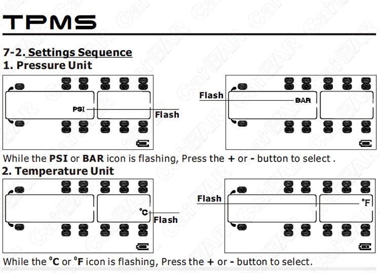 tpms for truck menu (18)