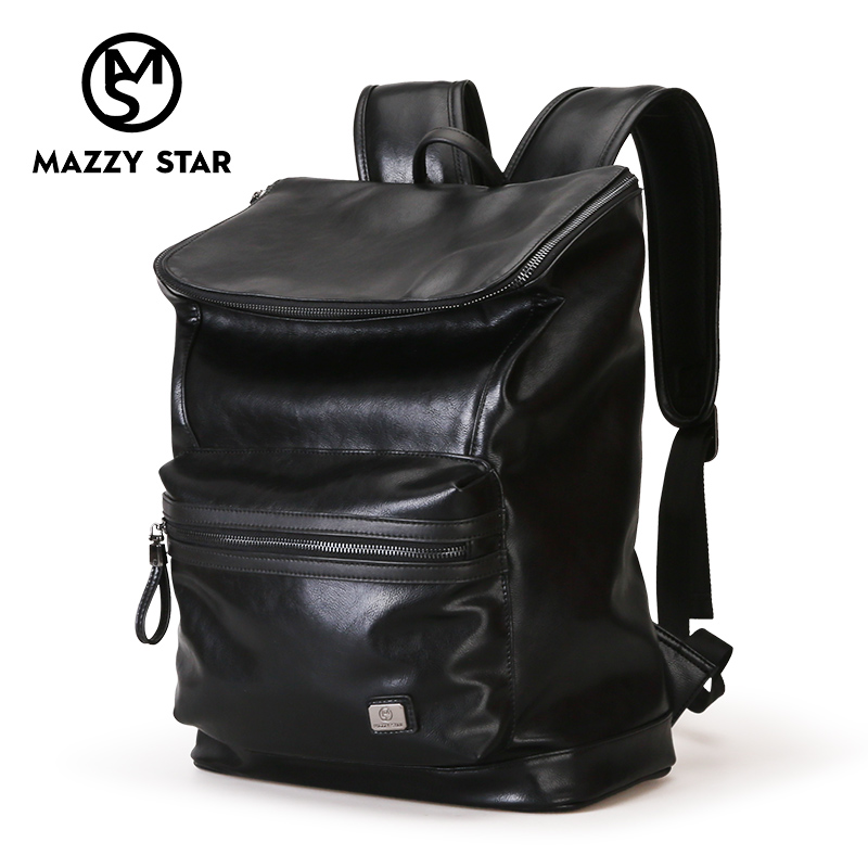 2019 MS Multifunctional Backpacks Business Travel 17L Large Capacity For 15.6 Inch Schoole Office Laptop Bag Men MS_5412019 MS Multifunctional Backpacks Business Travel 17L Large Capacity For 15.6 Inch Schoole Office Laptop Bag Men MS_541