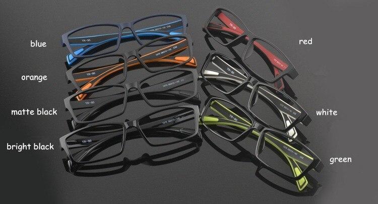 tr90 glasses frame (3)
