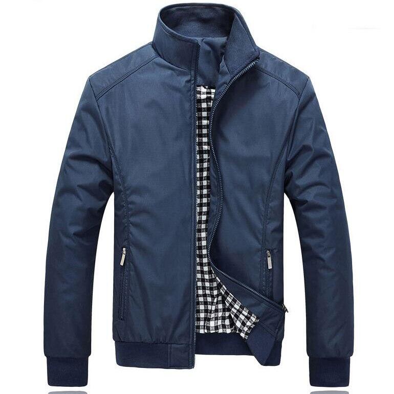Jacke Sportswear