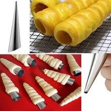 Popular Diy Heat Pipe-Buy Cheap Diy Heat Pipe lots from ...