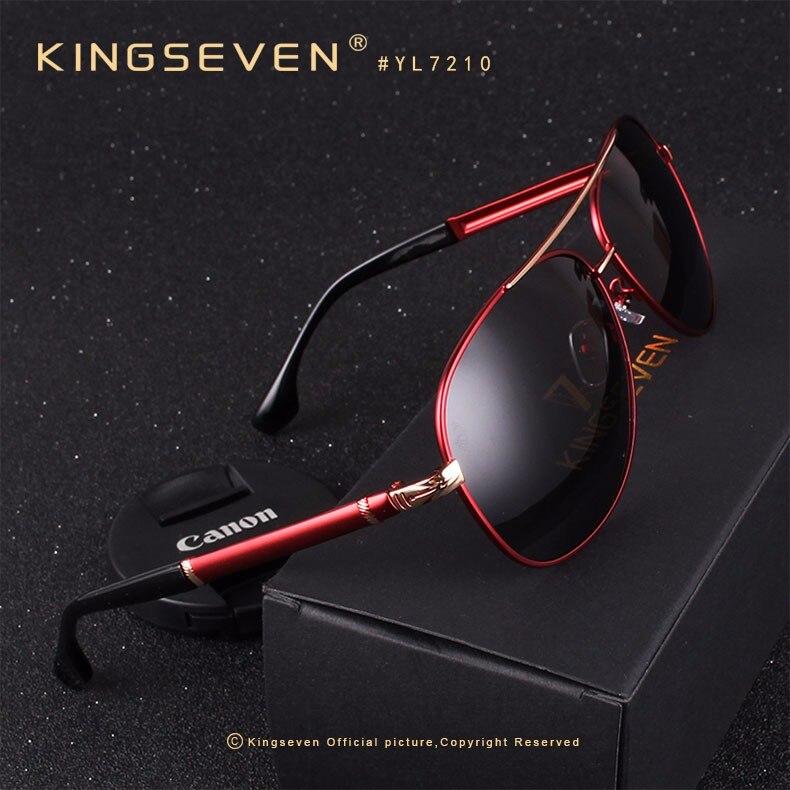 2017 Retro Quality Brand Original Sunglasses Men Polarized Lens Vintage Eyewear Accessories Gold Sun Glasses Oculos For Men 1