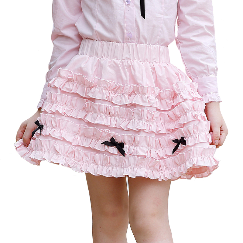 Dresses 1-4 Years Baby Blast Princess Splicing Mesh Yarn Fluffy Dress Baby Girl Clothes Price Remains Stable Mother & Kids