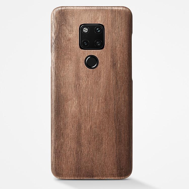 Huawei_Mate_20_Pro_case_9