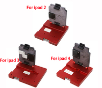 Non Removal Adapter For Ipad 2 3 4 For IPhone 6 6 Plus Used For NAVI