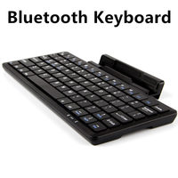 Bluetooth Keyboard For CHUWI Hi10 Plus Hi 10 Pro Tablet PC Wireless Keyboard Chuwi Hi12 Hi13
