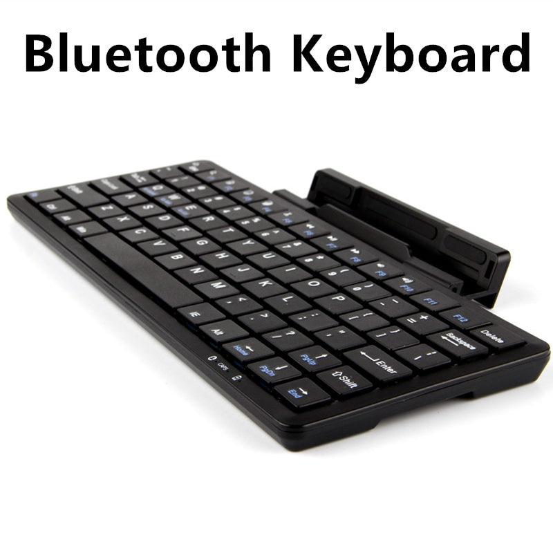 Bluetooth Keyboard For CHUWI Hi10 Plus Hi 10 Pro Tablet PC Wireless keyboard chuwi Hi12 Hi13 Hi8 Vi8 HiBook Pro Vi10 Vi7 hi Case for chuwi hi12 flip leather case for chuwi hi12 12 inch tablet pc for chuwi hi 12 case with card holder drop shipping stylus