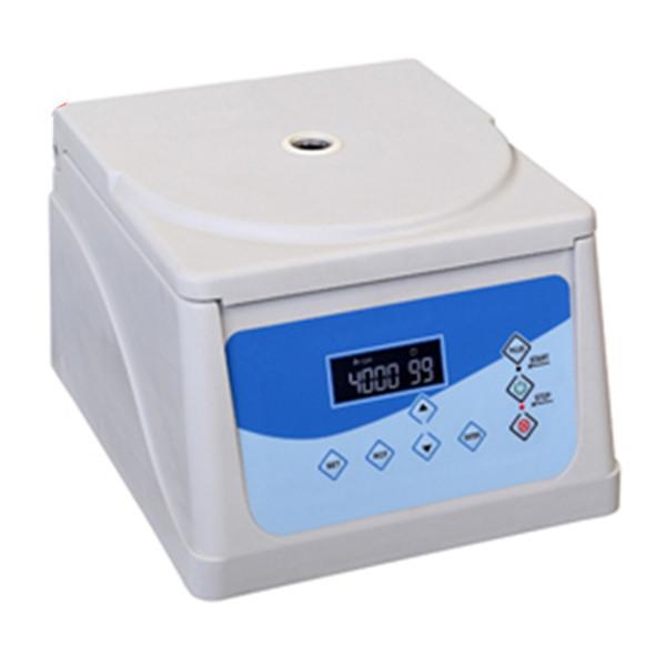 blue prp centrifuge