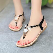 STAN SHARK Women shoes sandals comfort sandals