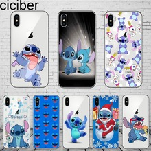 Giveaway iphone xr cases for girls stitch