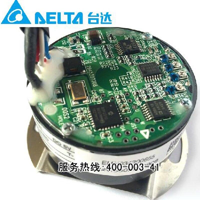 Delta Servo Motor Encoder NH4-17LS65C7T MH4-25LN65CAD NH4-20LS65C7T