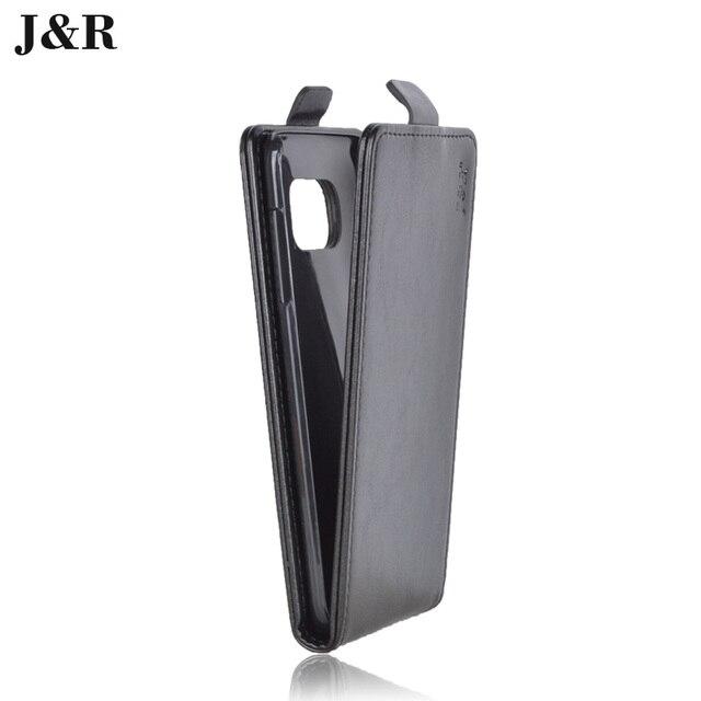 Luxury Case For Samsung Galaxy S7 Edge Flip Leather Cover For Samsung Galaxy S7 Edge G935 G935F SM-G935 SM-G935FD Mobile Phone
