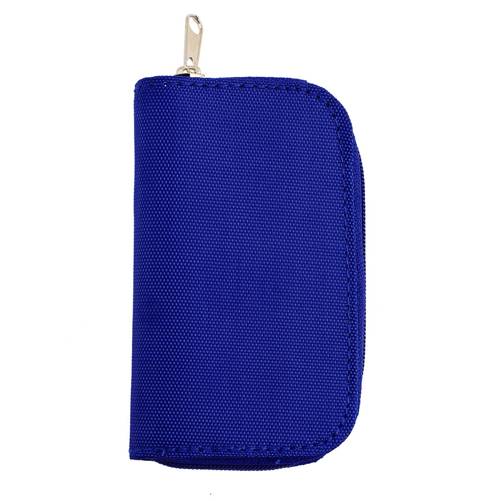 MMC CF Memory Card Storage Carrying Pouch Card Holder Case Wallet   Wholesale