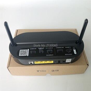 Venta Directa HG8540M GPON ONU T FTTH HGU Modo de enrutador 1GE + 3FE