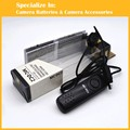 Hot sale MC-DC2  Remote Shutter Cord Compatible for Nikon D90 D3200 D5000 D5100 D3300 D5200 D5300 D5500 D7000 D7100 D7200