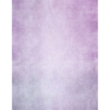 Vinyl Photography Backdrops Customized Gray Purple Background Computer Printed Backgrounds For photo Studio S-2596 10x16ft wedding room seamless vinyl photography backdrops computer printed cm5269 golden castle background for photo studio
