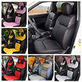 Geely EC715-RV Emgrand7-RV EC7-RV EC718-RV EC-HB hatchback hb, X7 EmgrarandX7 EX7 suv, 8 EC8 E8 ec825, Tampa de assento do carro