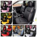 Geely Emgrand7-RV EC7-RV EC715-RV EC718-RV EC-HB hatchback hb, X7 EmgrarandX7 EX7 suv, 8 EC8 E8 ec825, cubierta de asiento de coche