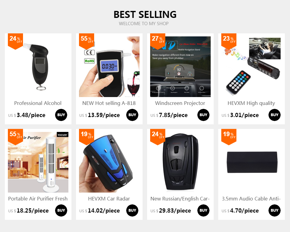 """Tracking ID 1Pcs For  4.3/""""-inch 105*65 GPS Touch Screen Glass"""