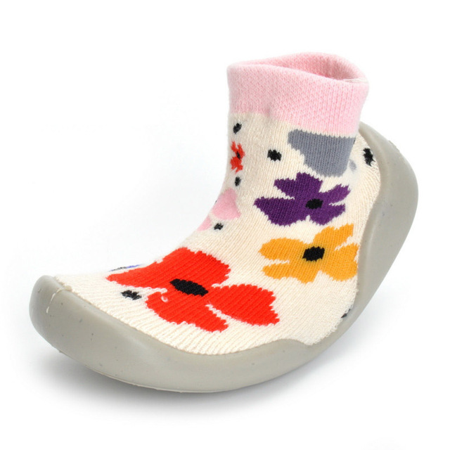 Cute Baby Sock Shoes Where To Buy  Months Baby