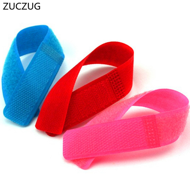 ZUCZUG 10pc font b Cable b font font b winder b font wrapped Cord Line Plug