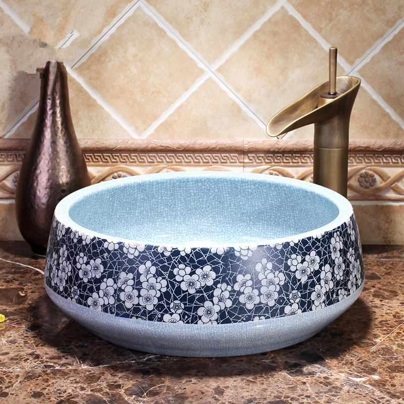 porzellan waschbecken-kaufen billigporzellan waschbecken partien