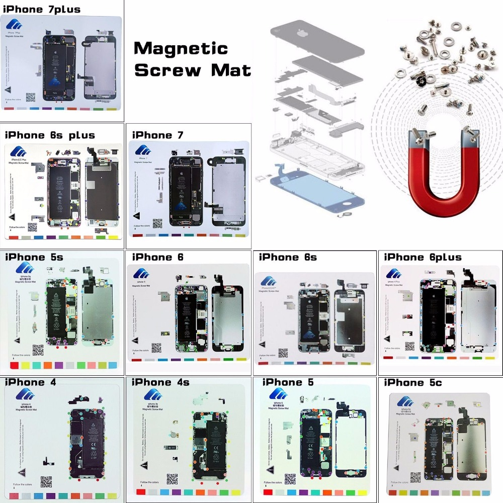 Apple Iphone 4s Includes Hspa 144 Gsmcdma Dual Mode Diversity also Charging Iphone 4s Usb Cable Wiring Diagram as well Iphone as well The 10 Most Expensive Baseball Cards Of The 1980s additionally See Whats Inside Lumia 920 And Lumia 820 Windows Phones. on iphone 4s inside diagram