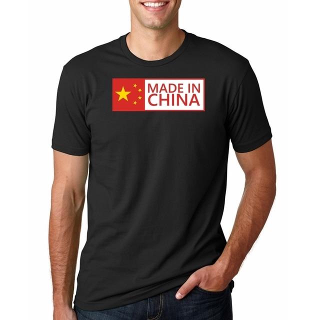 男性 tシャツオム原宿 modis 中国製中国プリント Tシャツ綿中国の原宿ヒップホップ Tシャツ Stre