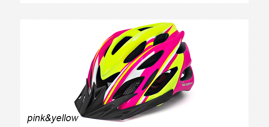 bike-helmet_16