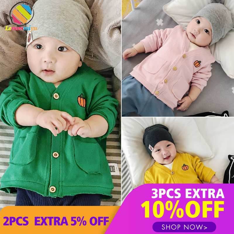 90ad3df4f88b Newborn Baby Christmas Warm Clothes Boys Winter Rompers 0 3Meses ...