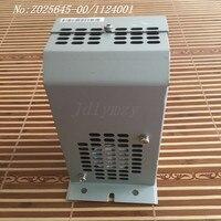 Noritsu Digital QSS 3501/3701/3702/3703/3704/3901/3000/3001/3011/3021/3101/3201/3202/3203/3301/3301/3311/3401/AOM Driver for